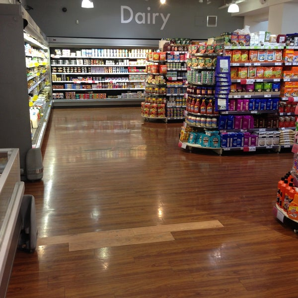 Dunnes Stores - South-East Inner City - 13 tips from 799 ...