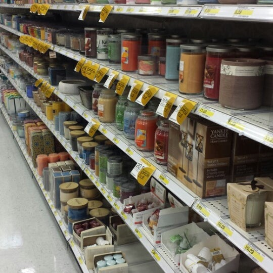 Photo taken at Target by Julien C. on 2/9/2014