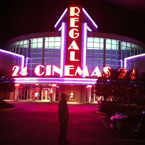 Regal Cinemas Hollywood 24 At I85 North is located at Northeast Expy NE Atlanta, GA Leave a rating for Regal Cinemas Hollywood 24 At I85 North. Get more information and find Atlanta area Movie Theatres at rburbeltoddrick.ga Manage and control your company's online reputation, update contact information and include personalized details.