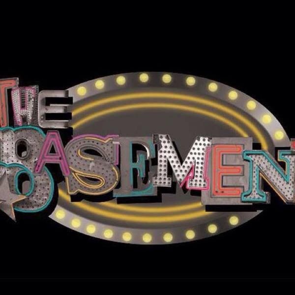 the basement nightclub in sunderland