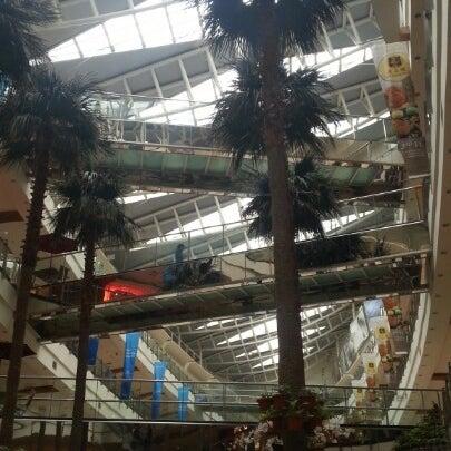 Photo taken at Pondok Indah Mall 2 by Raya F. on 9/21/2012