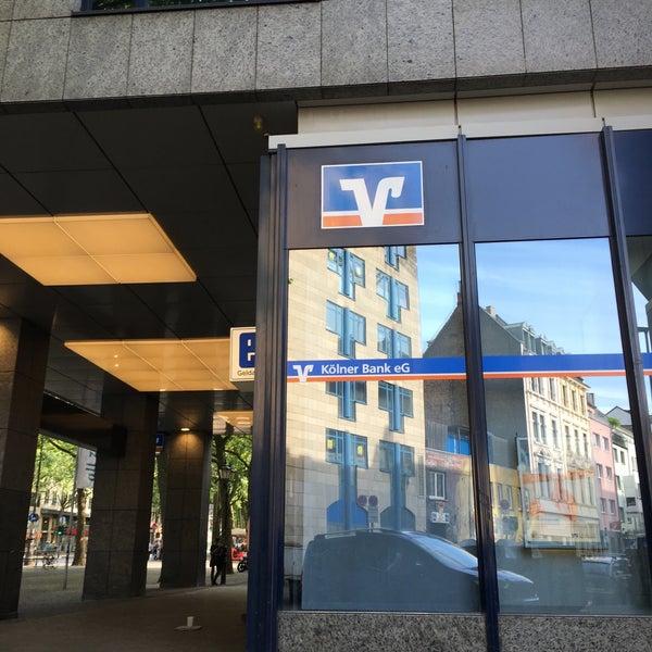 kölner bank log in