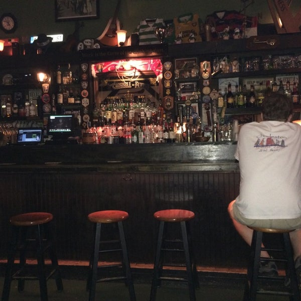 Photo taken at O'Connell's by Chad V. on 8/26/2014