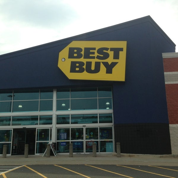Buy Store: Electronics Store In Newington