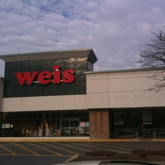 weis market savage guilford laurel md