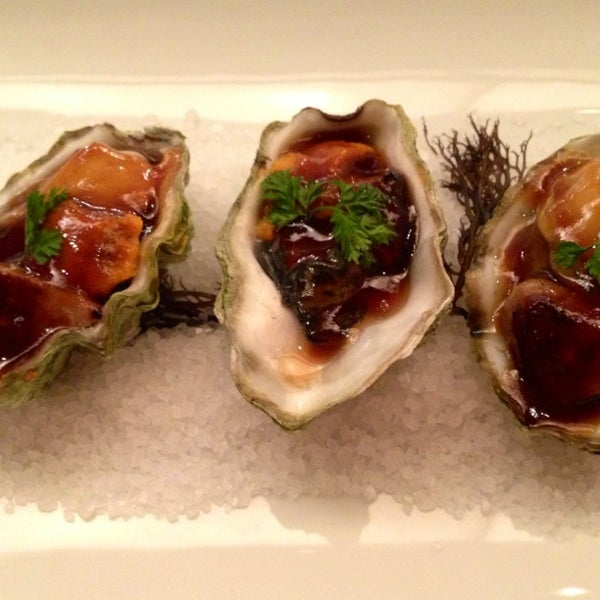 Morimoto maui 40 tips for Asian cuisine maui
