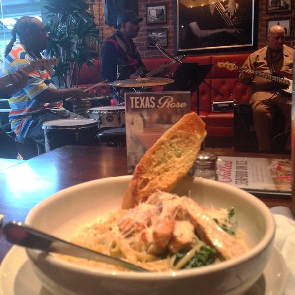 Pappadeaux Gumbo: 22 Tips From 472 Visitors