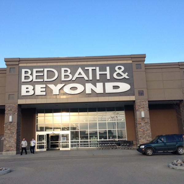 Jobs At Bed Bath And Beyond In Norman
