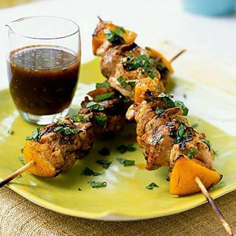 Arya global cuisine 11 tips for Arya global cuisine menu