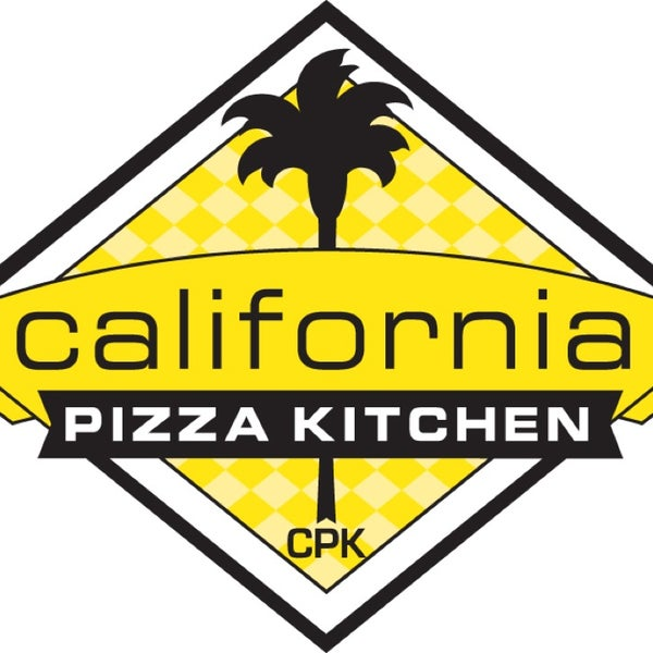 California Pizza Kitchen Farmers Market Soup