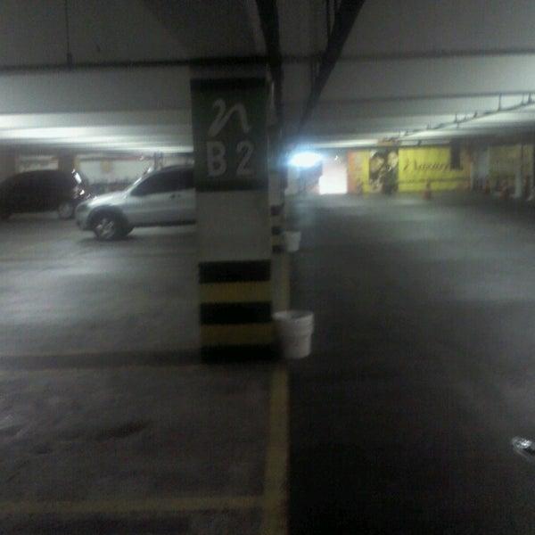 Photo taken at Supermercados Nazaré by Pedro J. on 6/21/2013