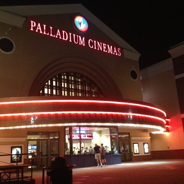 High Point movies and movie times. High Point, NC cinemas and movie theaters.