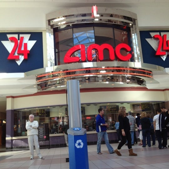 Movie times, buy movie tickets online, watch trailers and get directions to AMC Neshaminy 24 in Bensalem, PA. Find everything you need for your local movie theater near you. You could win a chance to co-host a red-carpet premiere!