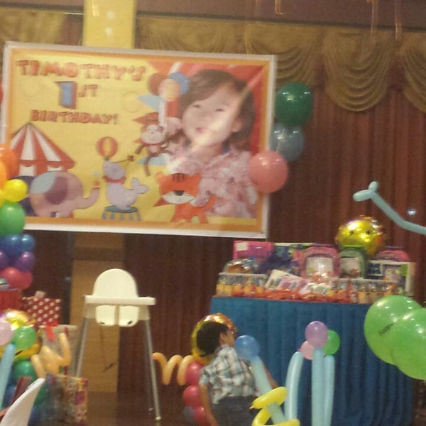 Hannahs Cake Decors & Party Needs - Toy / Game Store in ...