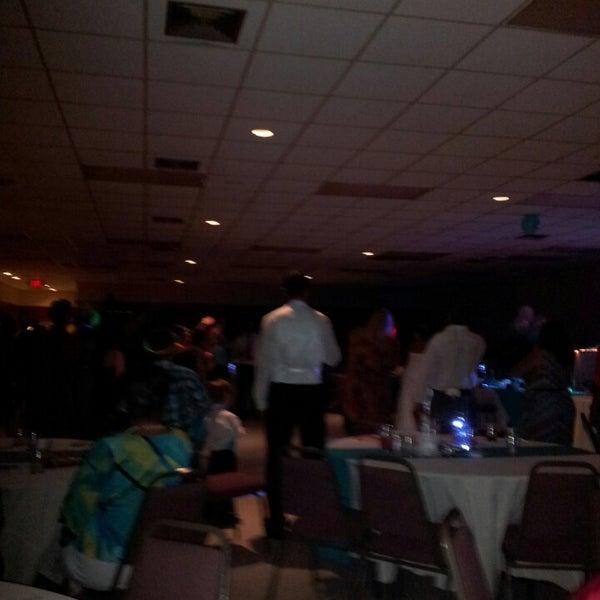 casino club in grand rapids mi
