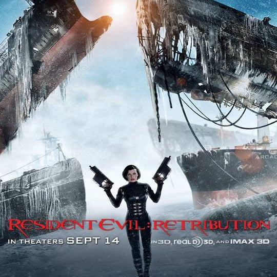 Photo taken at Nova Cinemas by Isaac R. on 9/15/2012