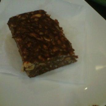 Photo taken at Atlantis Coffee by Leasa G. on 3/8/2012