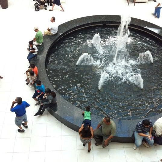Photo taken at Northridge Fashion Center by Victor C. on 6/16/2012