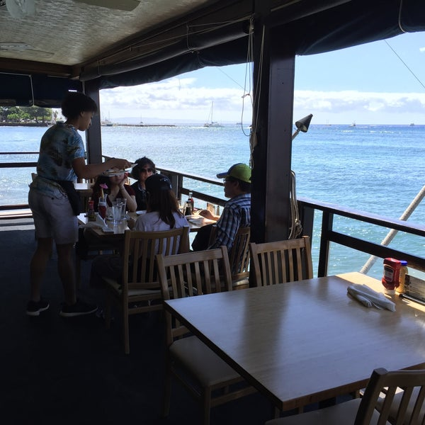 Where's Good? Holiday and vacation recommendations for Lahaina, United States. What's good to see, when's good to go and how's best to get there.