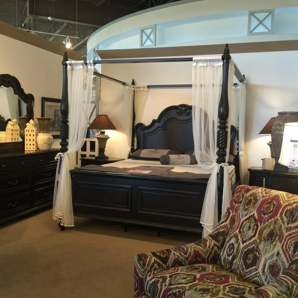 Rooms To Go Furniture Store Grapevine TX