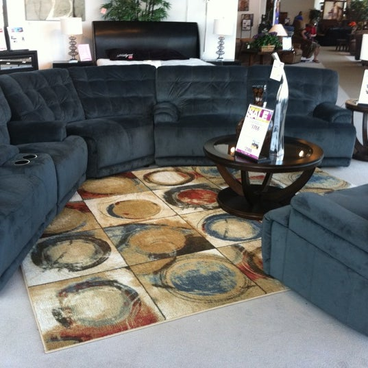 Rooms To Go Outlet Furniture Store 2 Tips From 108 Visitors