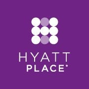 hyatt place. Black Bedroom Furniture Sets. Home Design Ideas