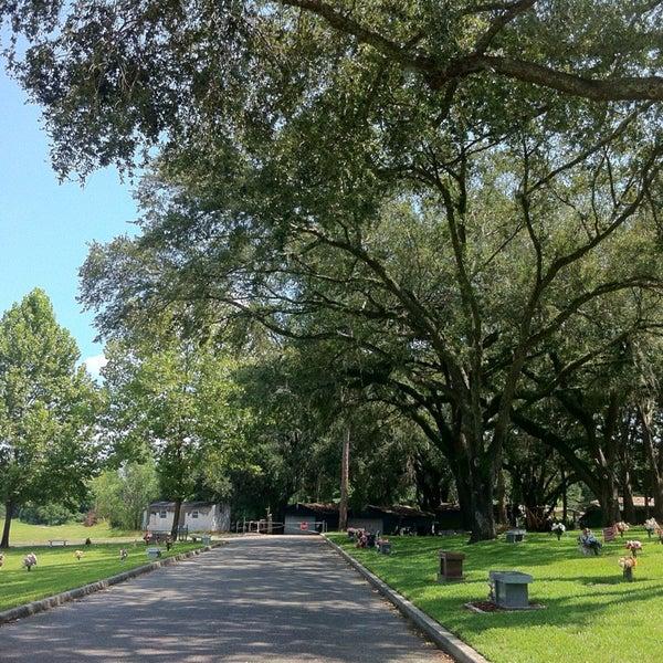 Jacksonville Memory Gardens 111 Blanding Blvd