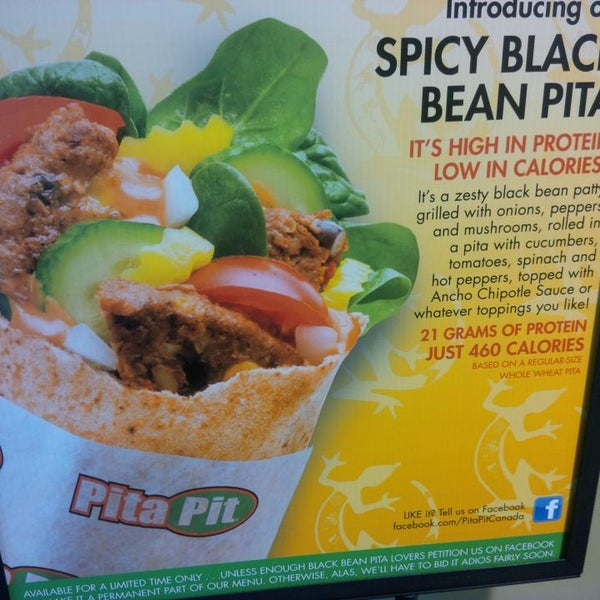 Kitchener Fast Food Delivery