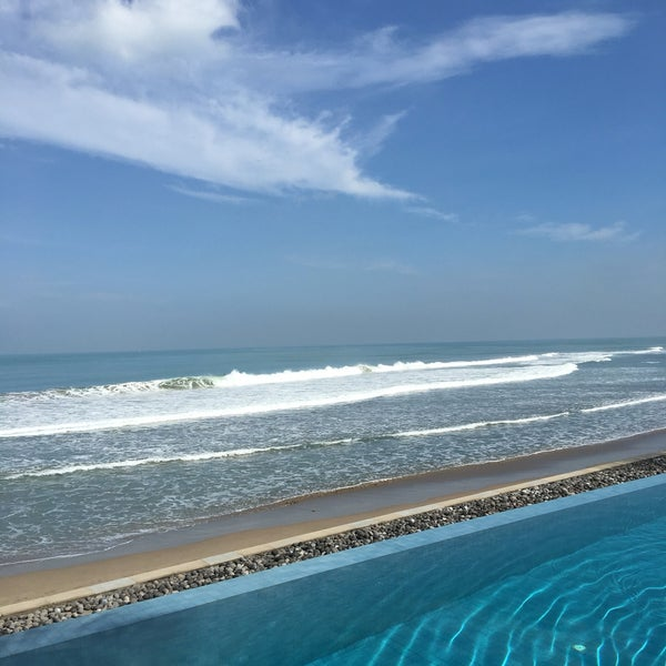 Where's Good? Holiday and vacation recommendations for Seminyak, Indonesia. What's good to see, when's good to go and how's best to get there.