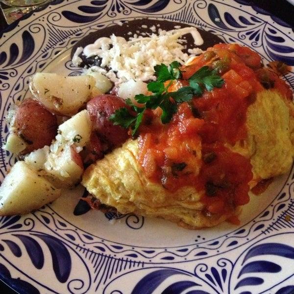 Best Mexican Food In Savannah Ga