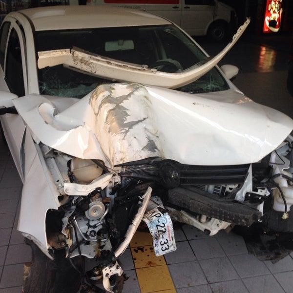 Volkswagen Dealership Las Vegas: Auto Dealership