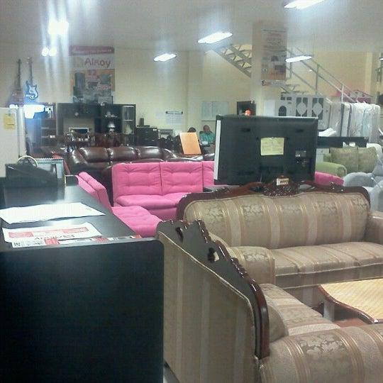 muebler a alroy trujano 13. Black Bedroom Furniture Sets. Home Design Ideas