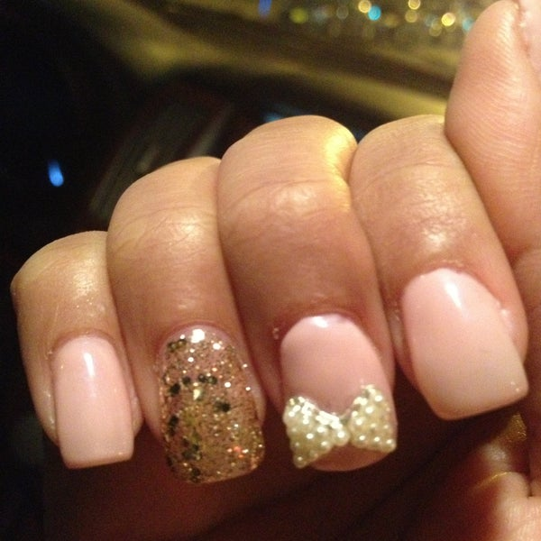 Fotos en four seasons nail salon koreatown 14 tips for 4 seasons nail salon