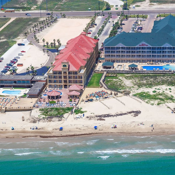Hilton Garden Inn South Padre Island 21 Tips From 979 Visitors