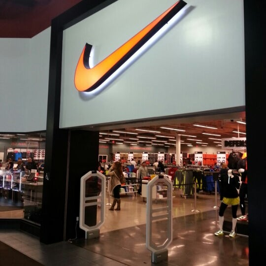 Dec 04,  · 74 reviews of Nike Factory Store