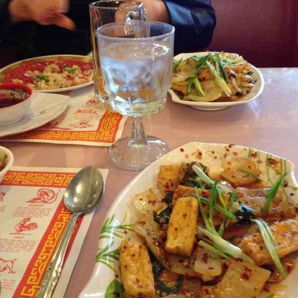 Best Vietnamese Restaurant Milwaukee