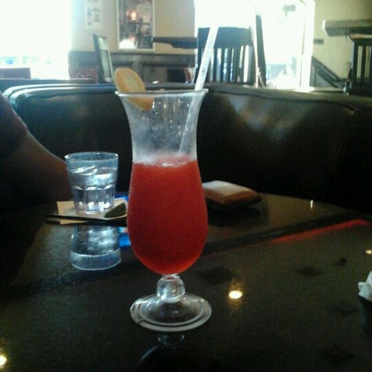 Photo taken at Vida Loca's Mexican Bar And Grill by Sheri M. on 3/25/2012