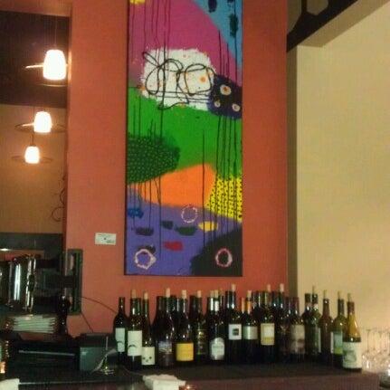 Selma S Chicago Pizzeria Tap Room Rancho Santa Margarita Ca