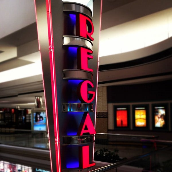 Check showtimes & buy movie tickets online for Regal MacArthur Marketplace Stadium Located at Walton Blvd., Irving, TX >>>.