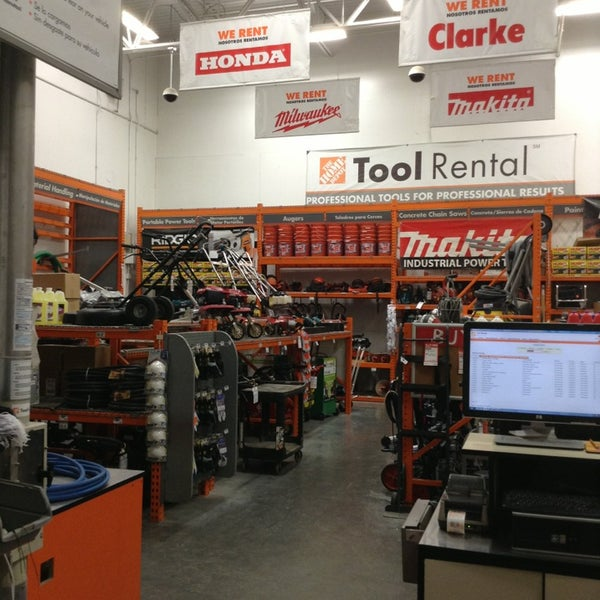 home depot new orleans the home depot central city new orleans la 29397