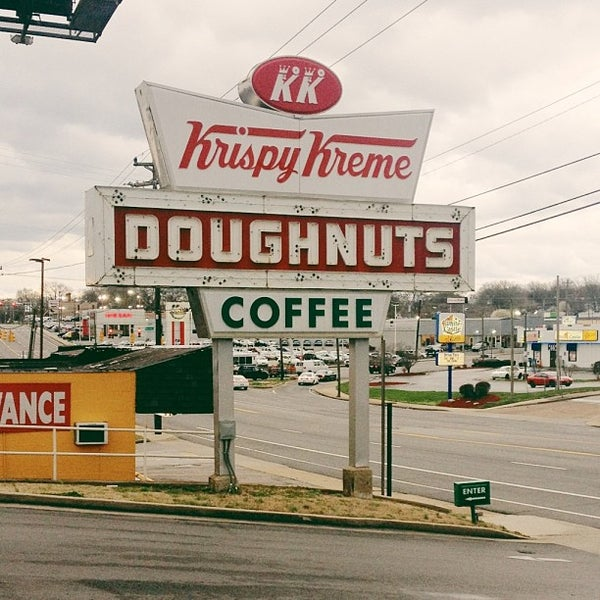 Get directions, reviews and information for Krispy Kreme in Fairview Heights, IL.7/10(25).