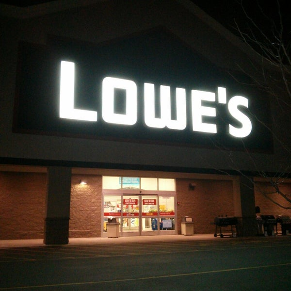 lowe s Lowes foods is a unique chain of supermarkets based in winston salem, north carolina.