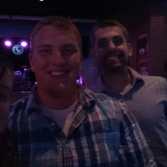 Photo taken at Toby Keith's I Love This Bar & Grill by Kelsey G. on 6/27/2014