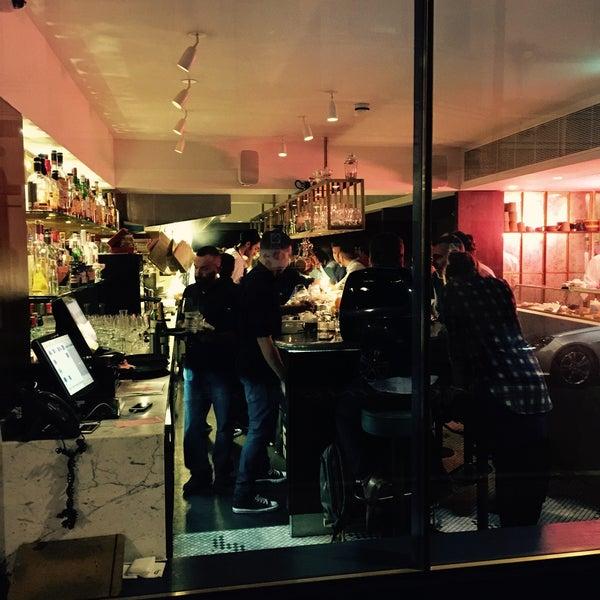 Restaurants Open On Boxing Day In London
