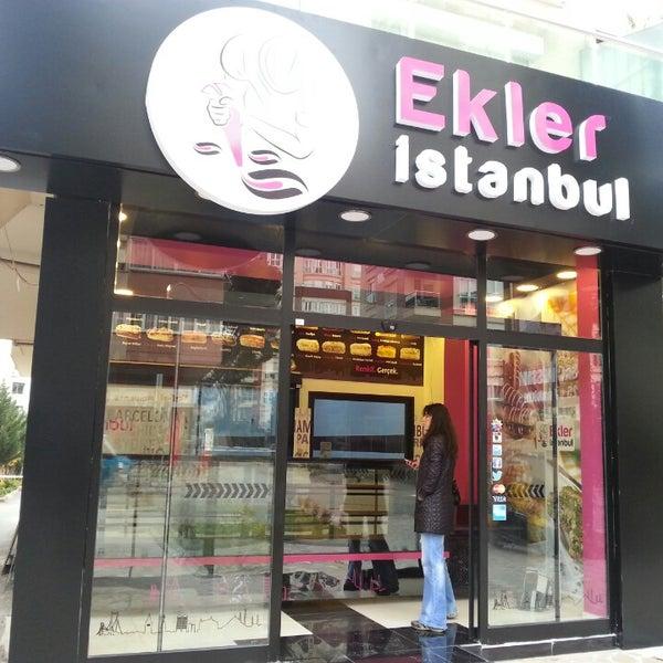 By efendi erenköy kadıköy istanbul