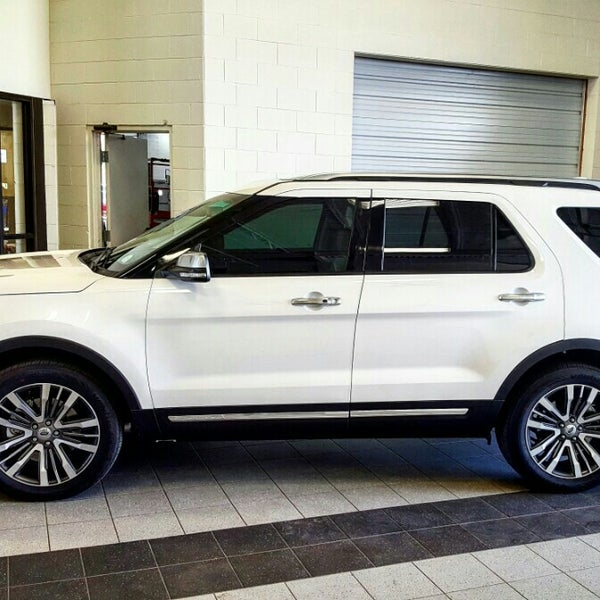autonation ford littleton 4 tips from 191 visitors. Cars Review. Best American Auto & Cars Review