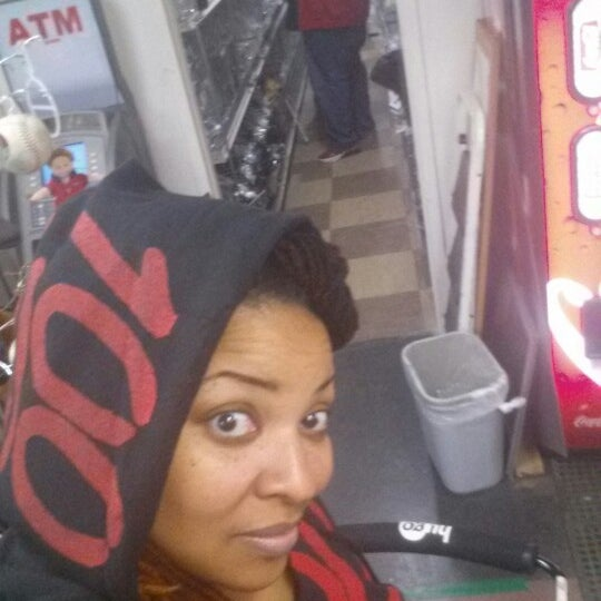 Jobs In Atlanta: Warehouse Jobs In Atlanta Ga On Craigslist