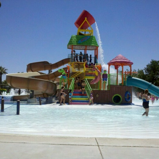 Discount coupons gulf island water park