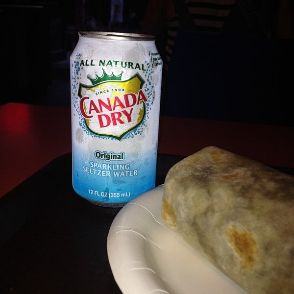 Photo taken at Buddy's Burrito & Taco Bar by Stephen G. on 8/10/2014