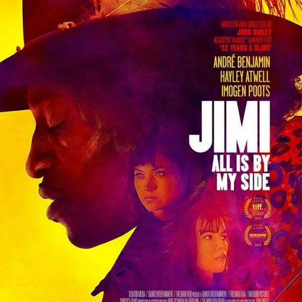 amc movie theater shirlington va nepali movie dadagiri